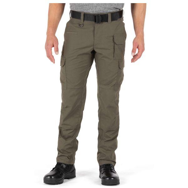 5.11 Hose ABR Pro Pant ranger green