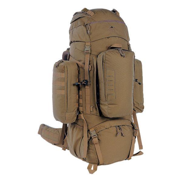 TT Rucksack Range Pack MK II coyote