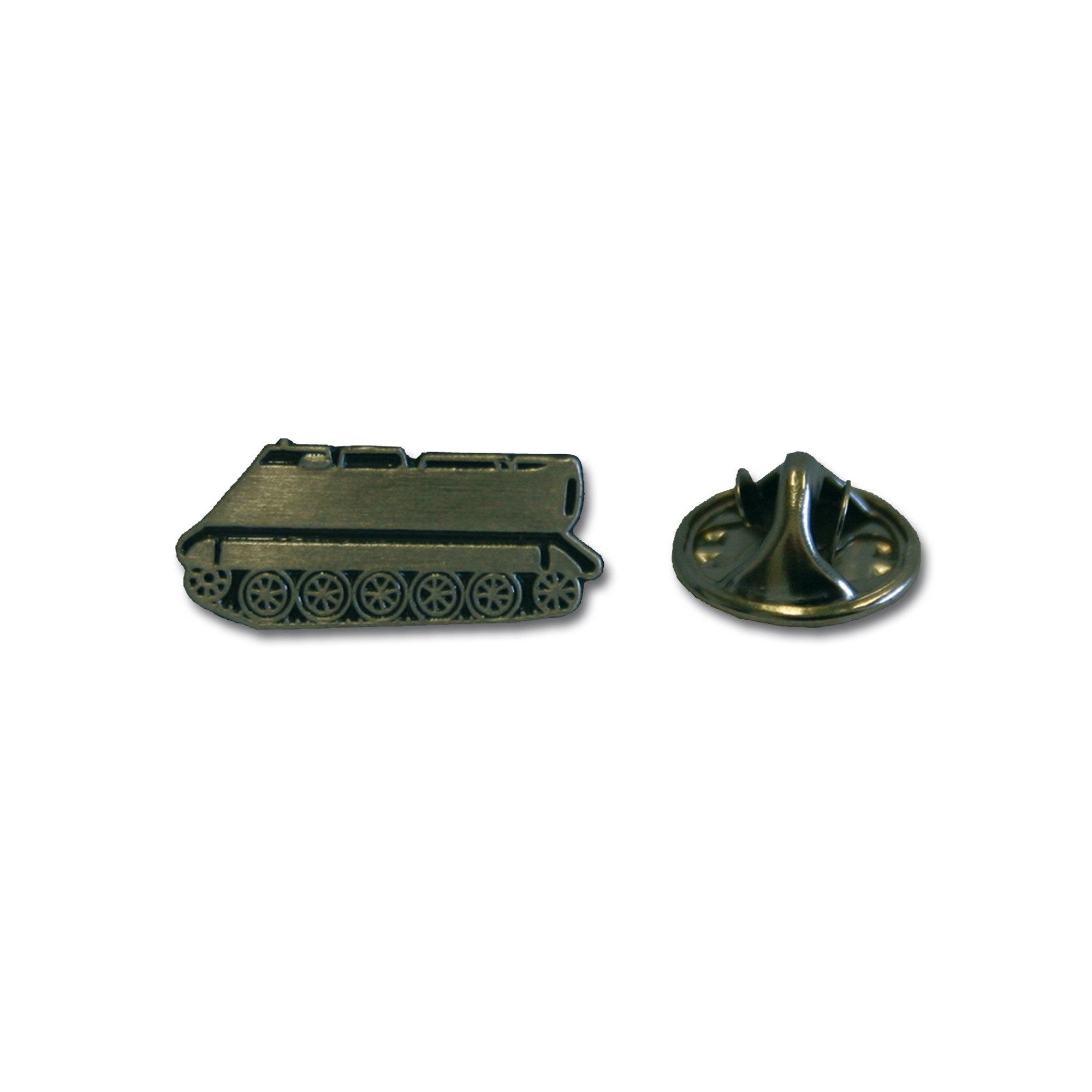 Pin Mini Metall M113