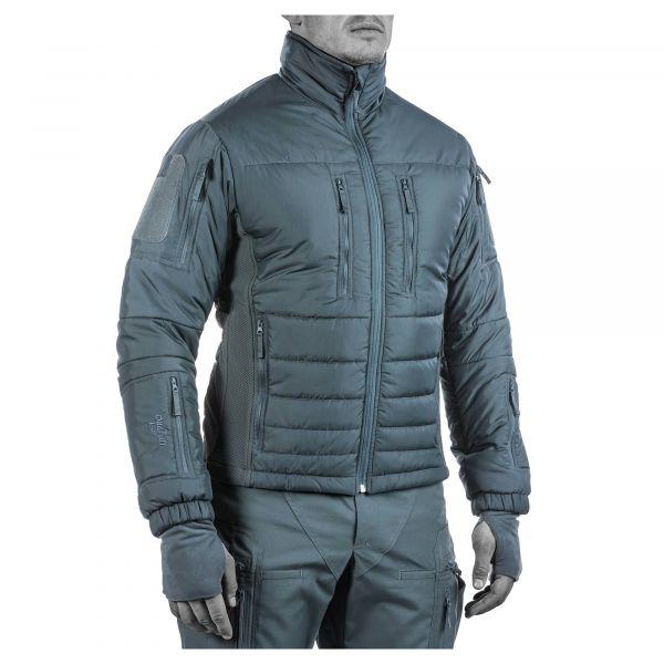 UF Pro Jacke Delta ML Gen. 2 Tactical Winter Jacket steel grey