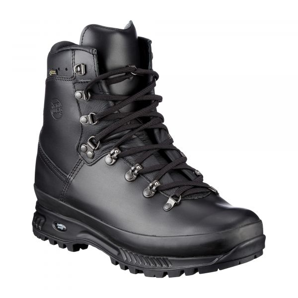 Hanwag Special Forces GTX
