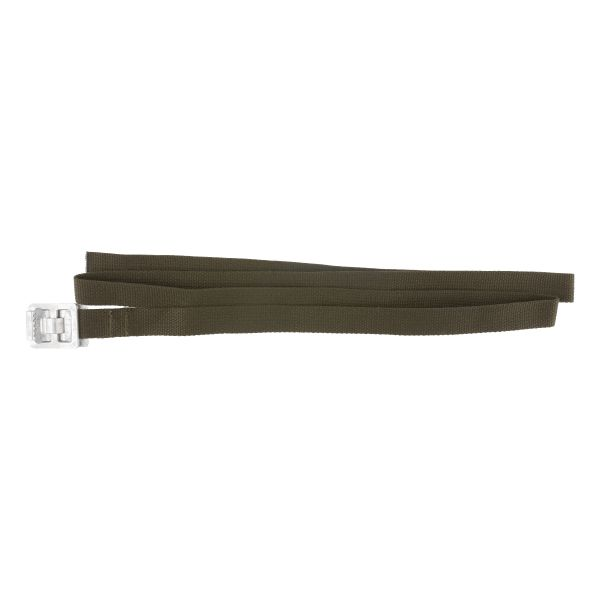 BW Packriemen oliv 130 cm