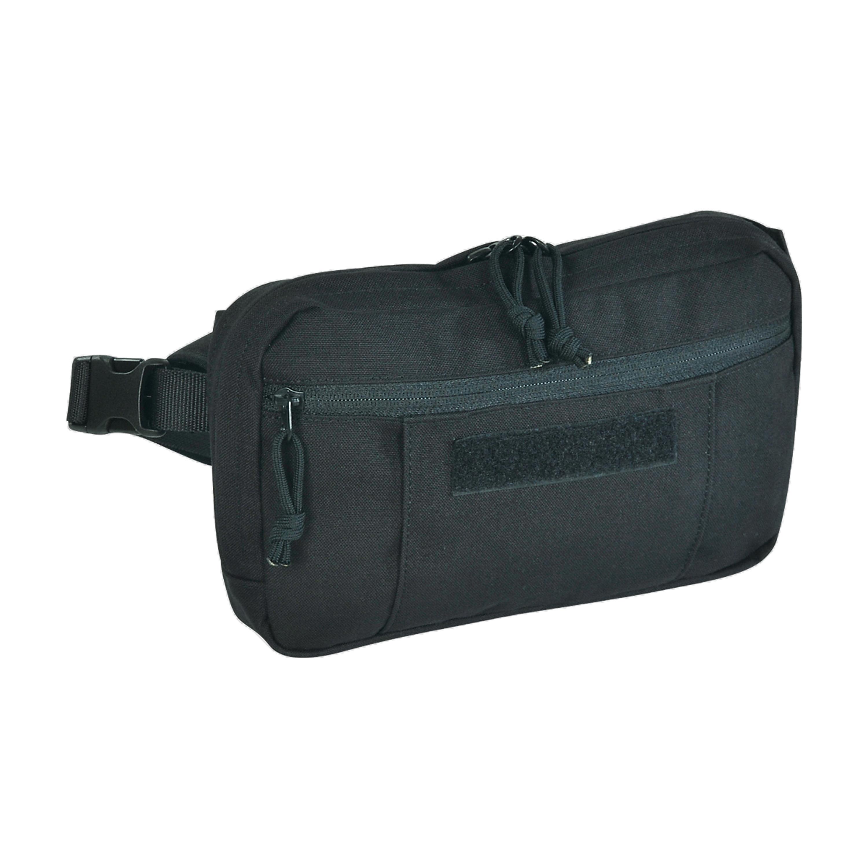 Hip Bag TT Tactical
