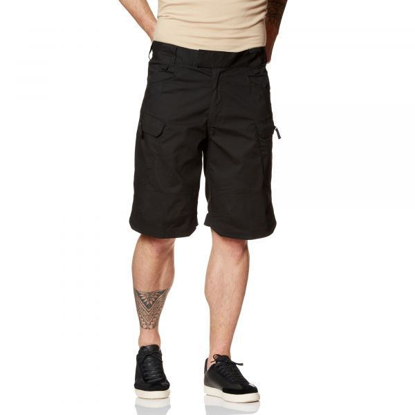 Helikon-Tex Shorts UTS 11″ schwarz