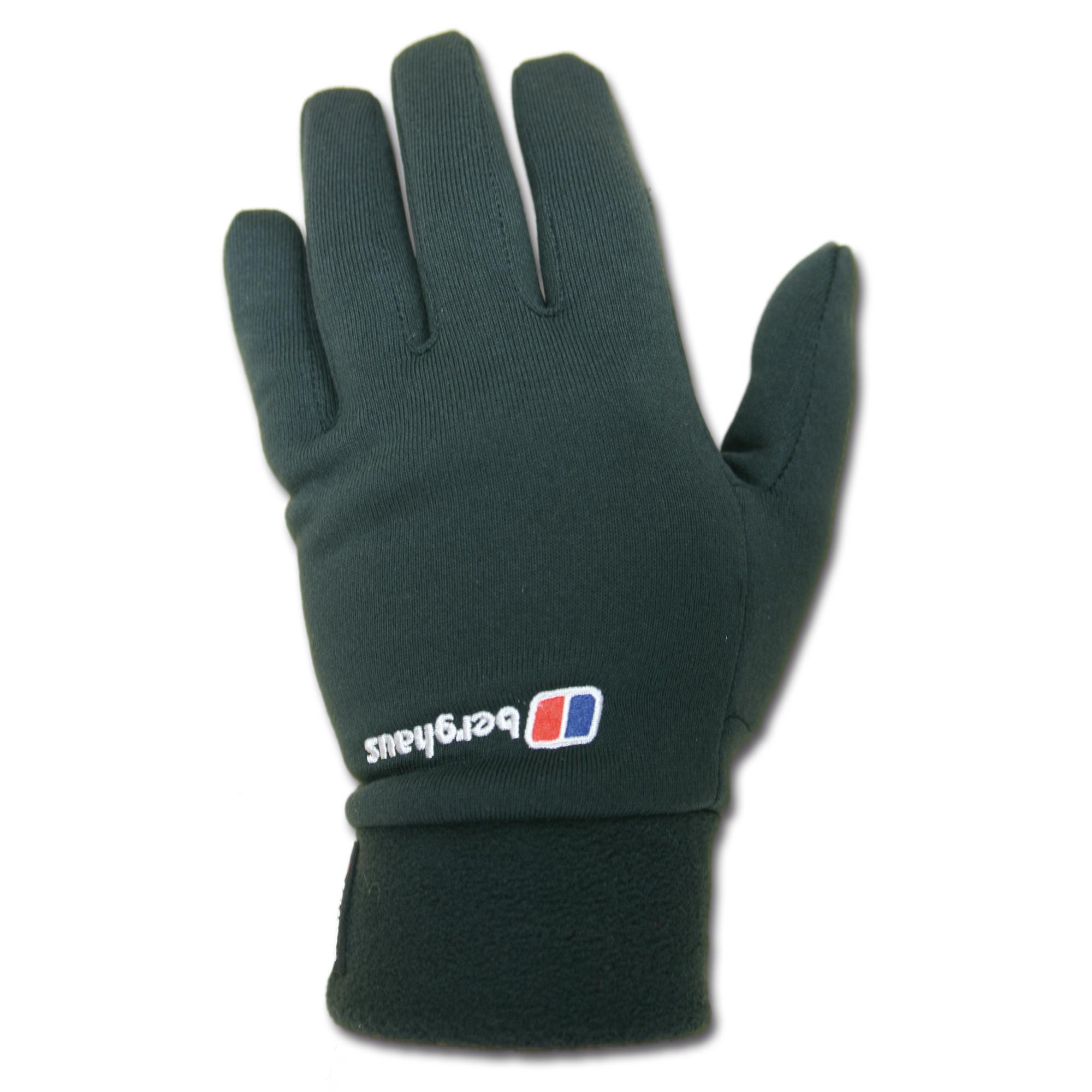 Berghaus Liner Handschuh