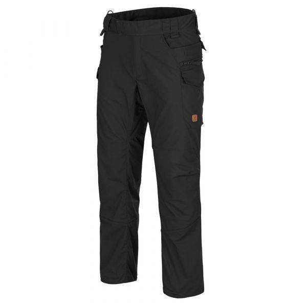 Helikon-Tex Hose Pilgrim Pants schwarz