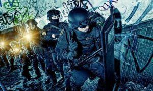 swat-team-nrw