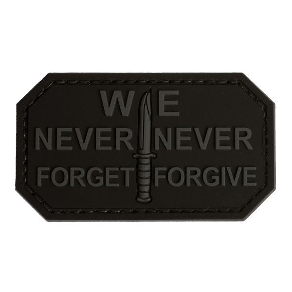TAP 3D Patch We never forget blackops