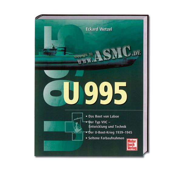 Buch U 995