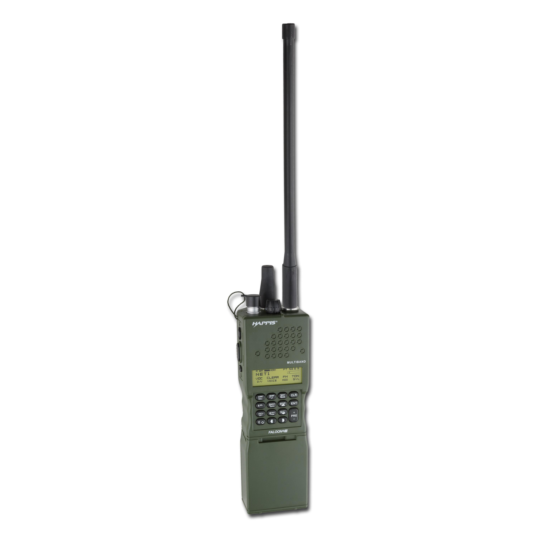 Dummy Radio PRC-152 Z Tactical oliv