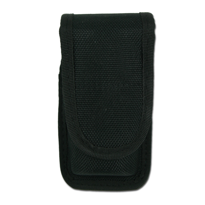 Abwehrspray-Tasche Mil-Tec klein
