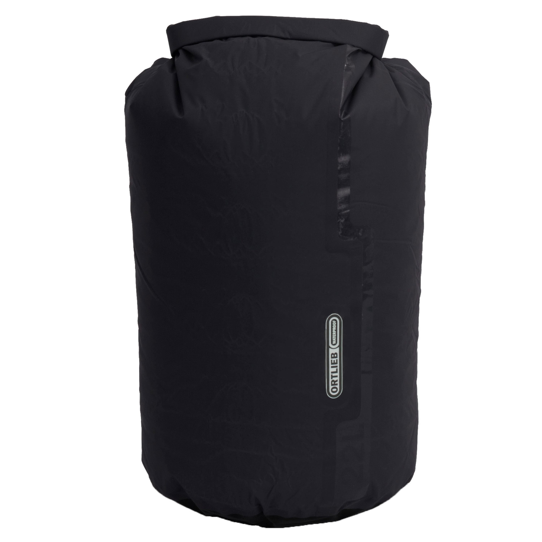 Ortlieb Packsack Dry-Bag PS10 22 L schwarz