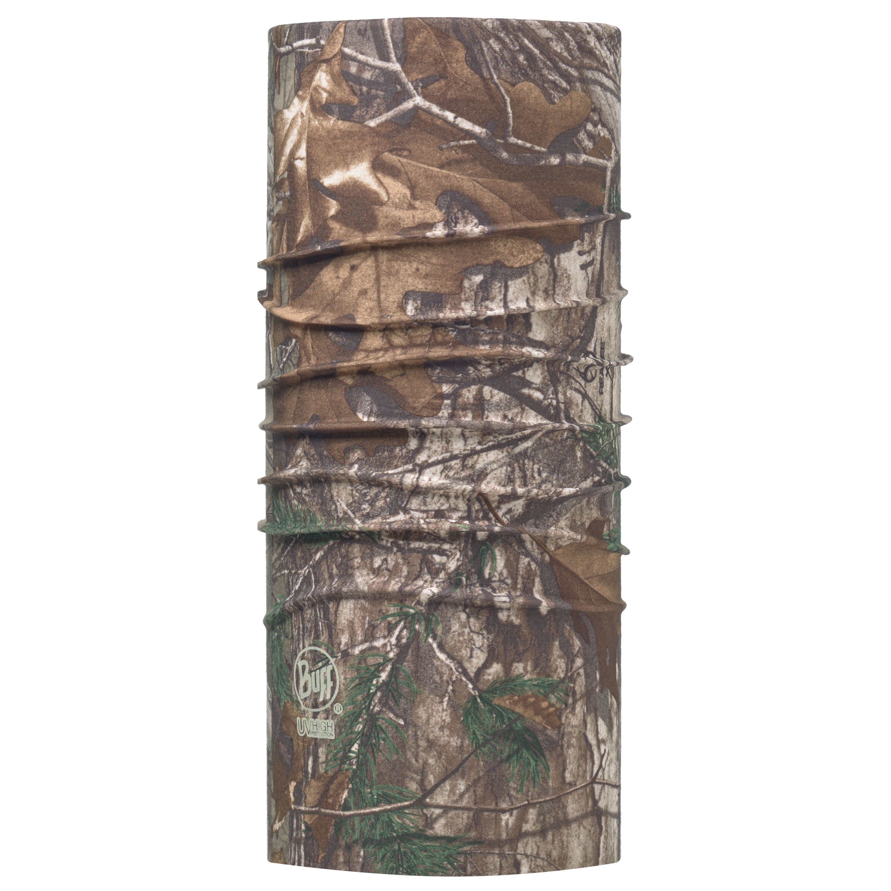 Buff Schlauchtuch High UV Realtree Extra