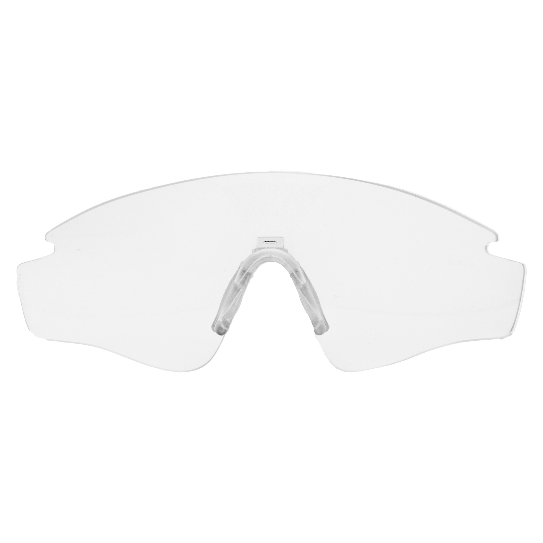Revision Ersatzglas Sawfly Max-Wrap klar small