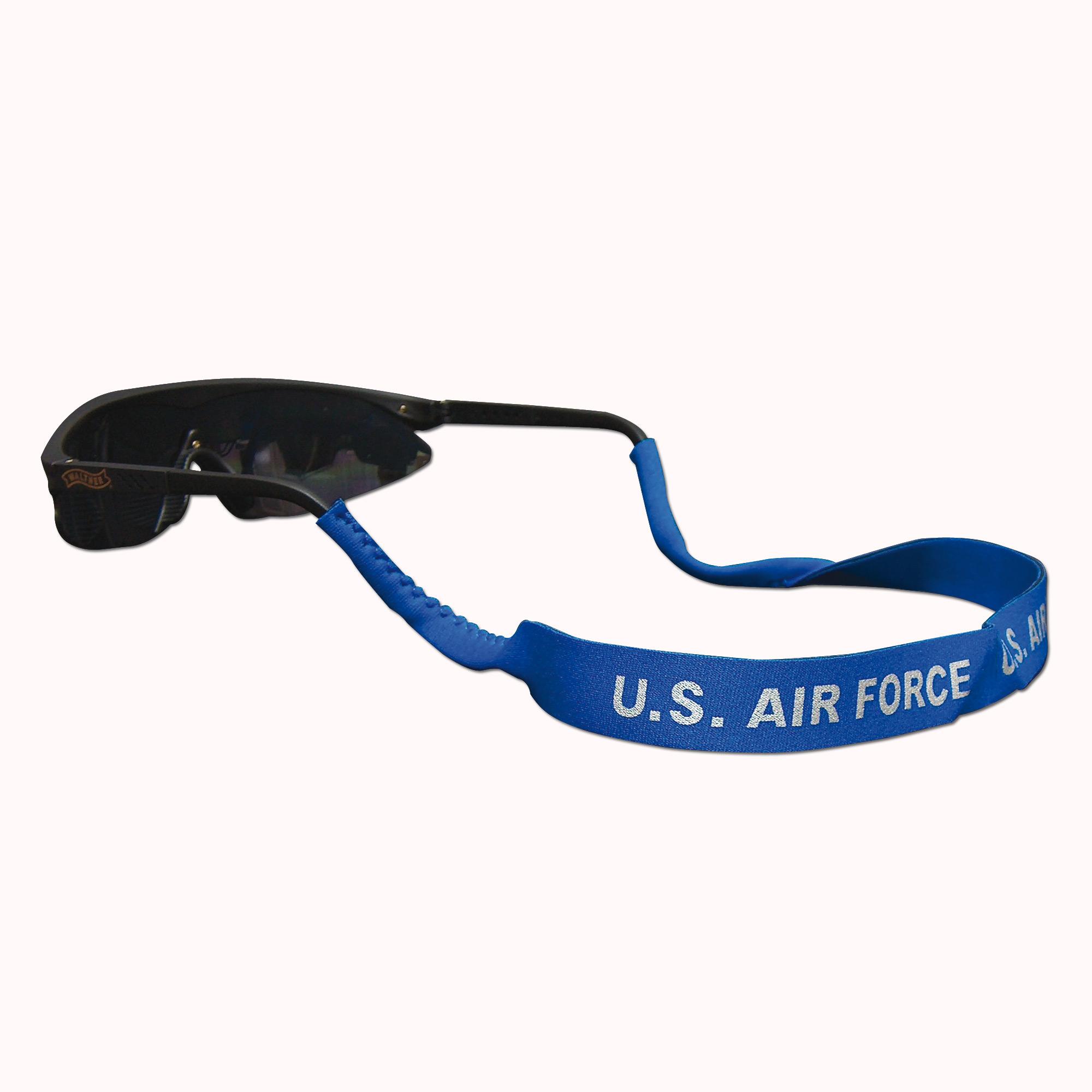Brillenhalter U.S. Air Force
