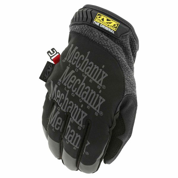Mechanix Thermohandschuhe ColdWork Original