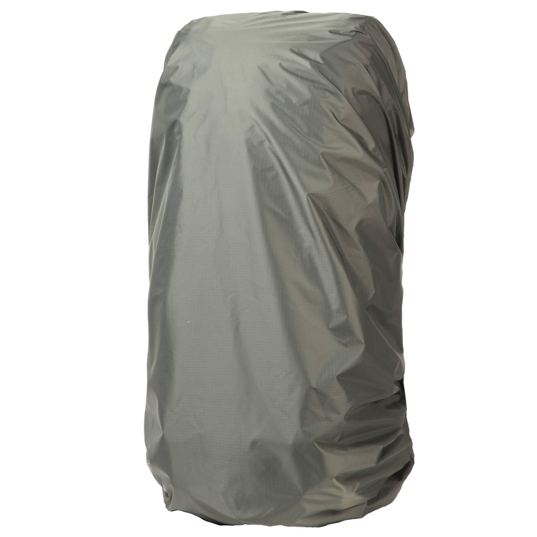 Savotta Rucksackhülle Backpack Cover L oliv