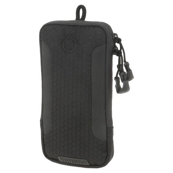 Maxpedition iPhone 6/6S/7 Plus Pouch schwarz