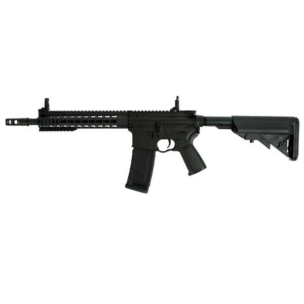 Cyma Airsoft Gewehr M4 CM068B Full Metal S-AEG schwarz