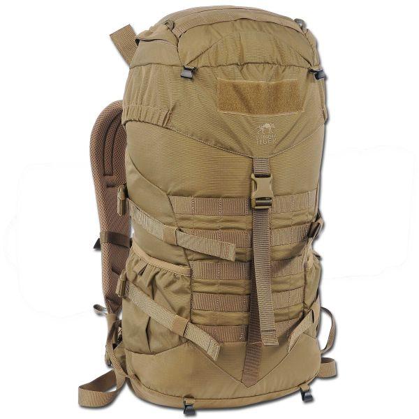 Rucksack TT Trooper Light Pack 35 khaki