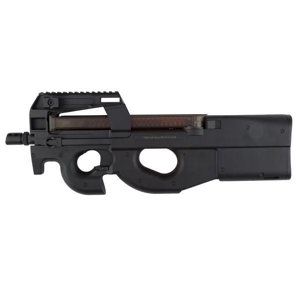 Cyma Airsoft Gewehr SMG90 0.5 Joule AEG schwarz