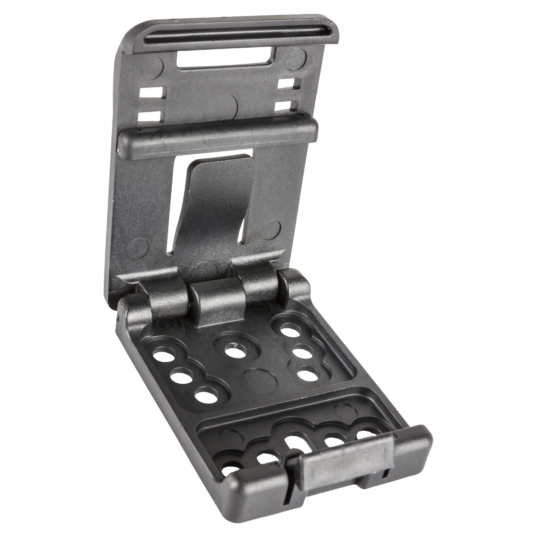 Blackhawk SERPA Mod-U-Lock Gürtelplattform