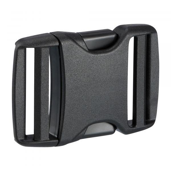 Tatonka Hüftgurt-Schnalle SR Buckle Dual 38 mm