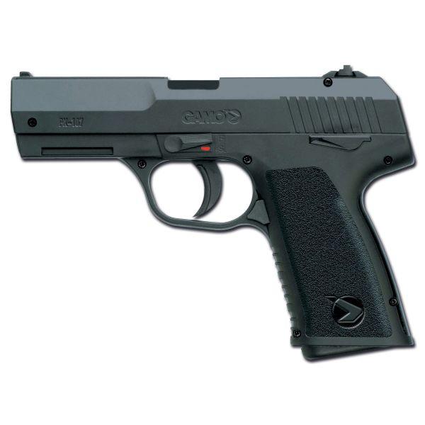 Luftpistole Gamo PX 107