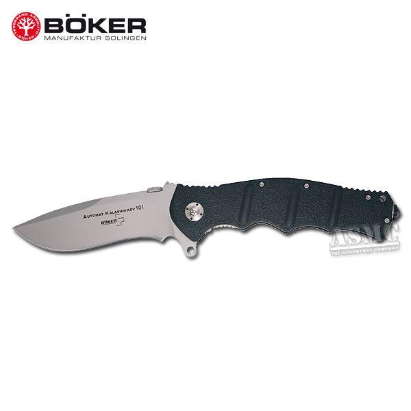 Böker Messer AK 101 II