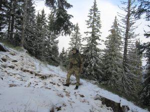 Airpower P3 mit MTP/PCS Uniform