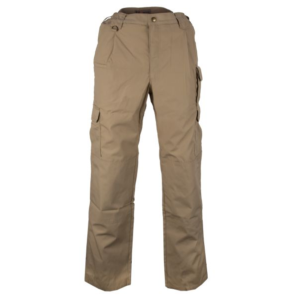 5.11 Hose Taclite Pro Pants khaki