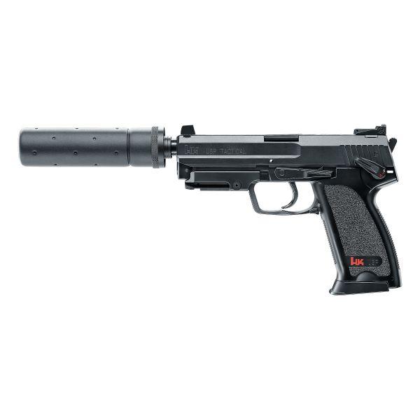 Pistole Softair Heckler&Koch USP Tactical