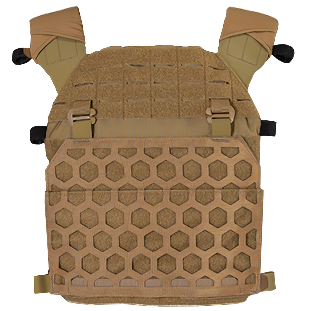 5.11 Plate Carrier All Mission kangaroo