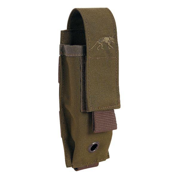 TT Magazintasche SGL Pistol Mag Pouch oliv
