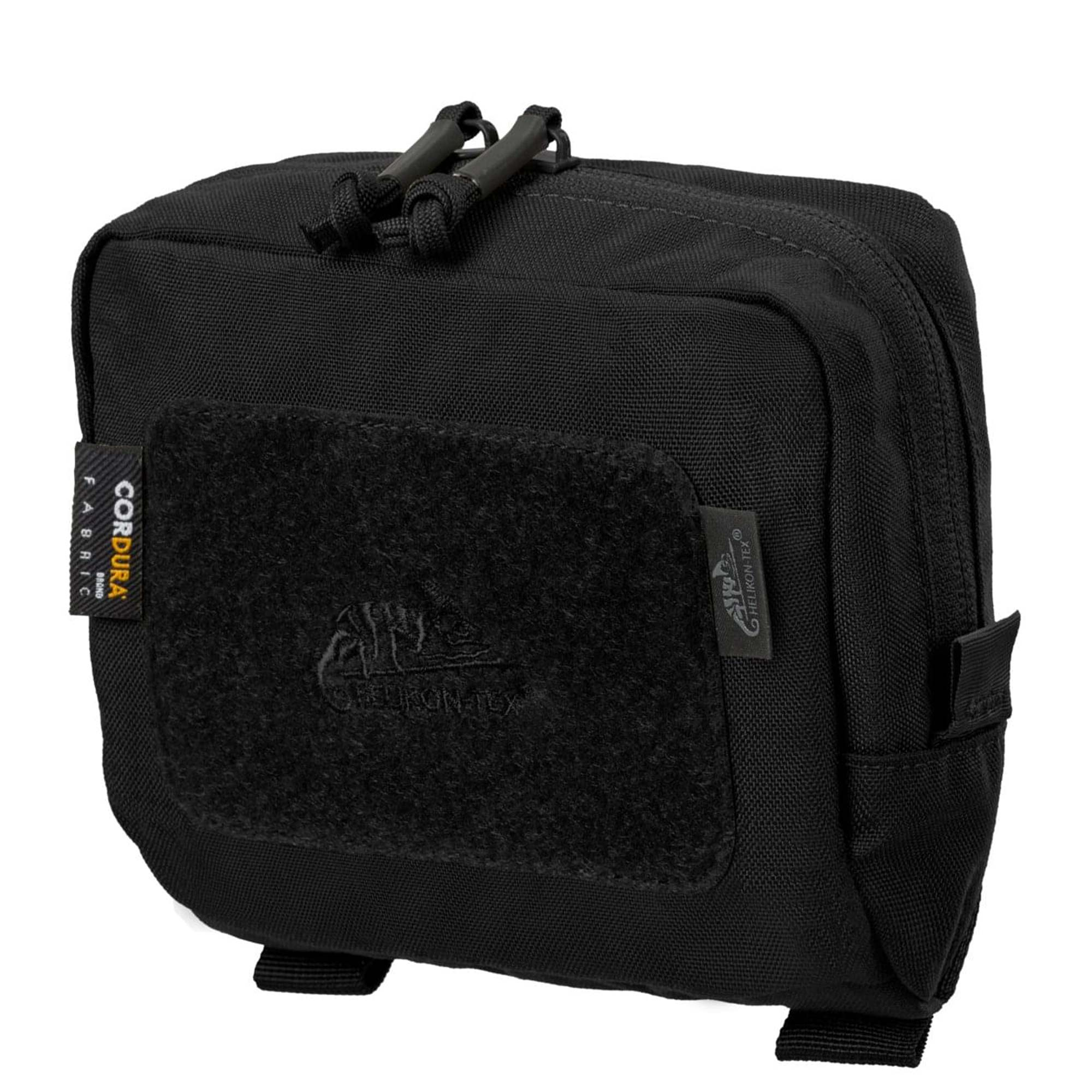 Helikon-Tex Competition Utility Pouch schwarz