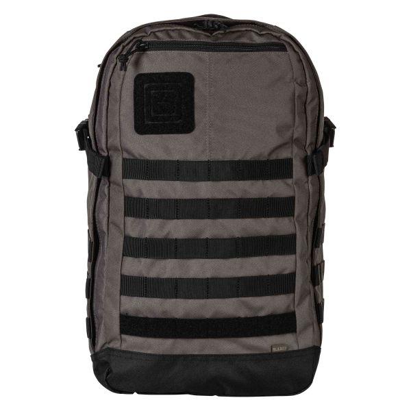 5.11 Rucksack Rapid Origin Backpack ranger green