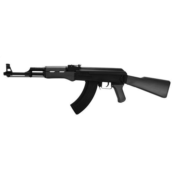 G&G Airsoft Gewehr CM47 ETU S-AEG schwarz