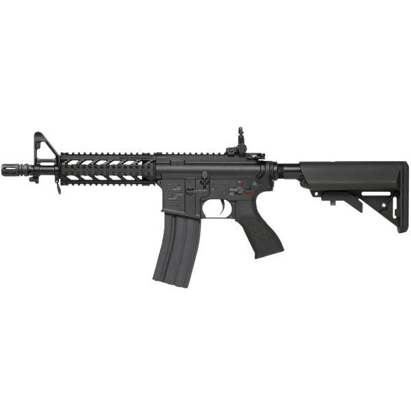 G&G Airsoft Gewehr CM16 Raider S-AEG 1.4 J schwarz
