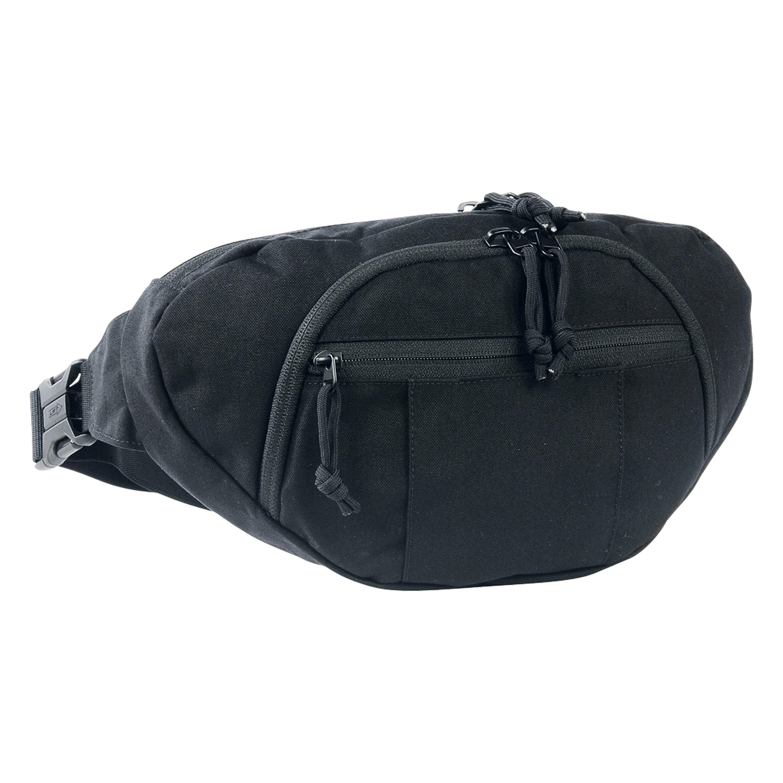 TT Tasche Hip Bag MK II schwarz