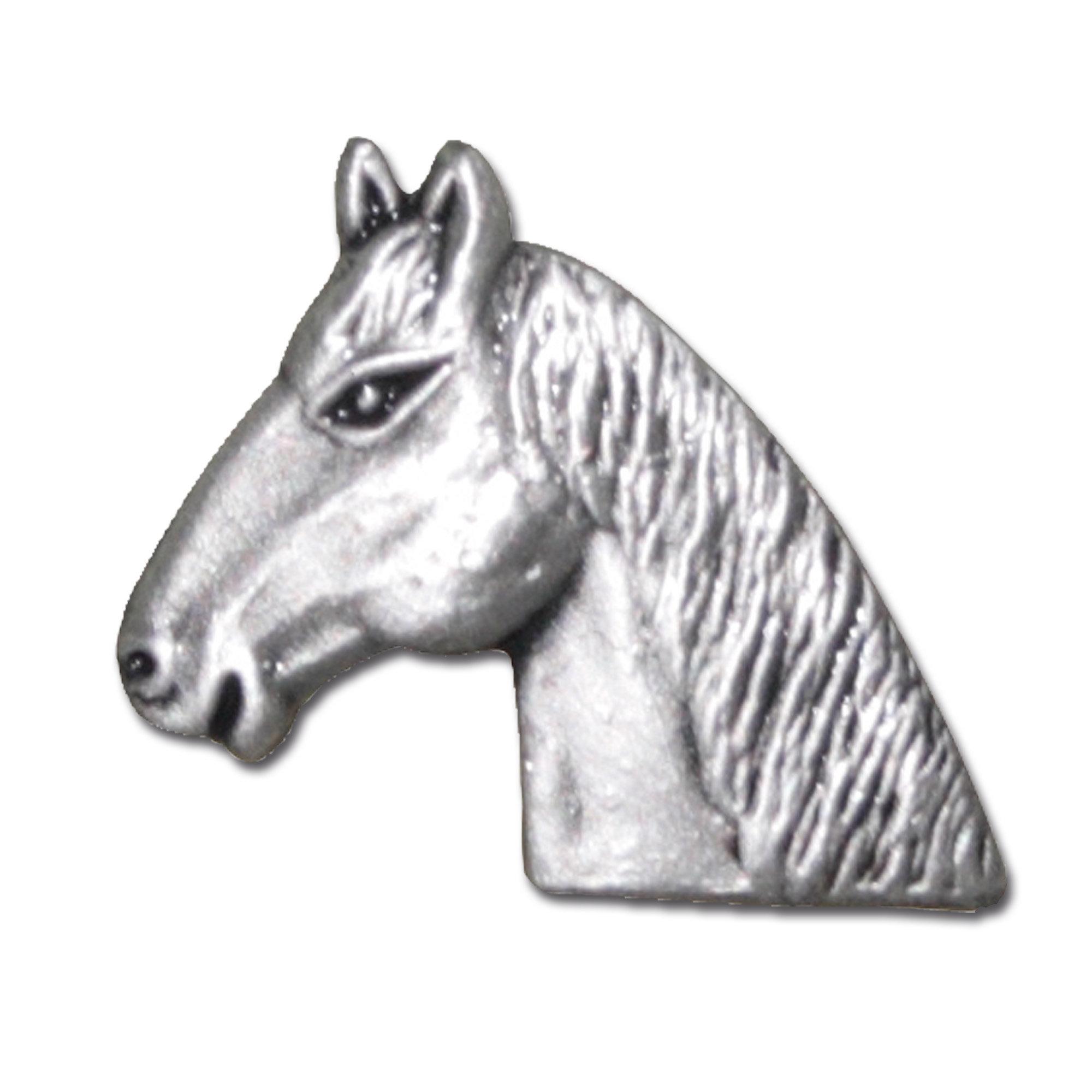 Pin Mini Metall Muli