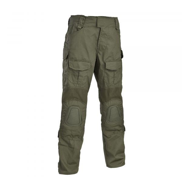 Defcon 5 Hose Gladio Tactical Pants od green