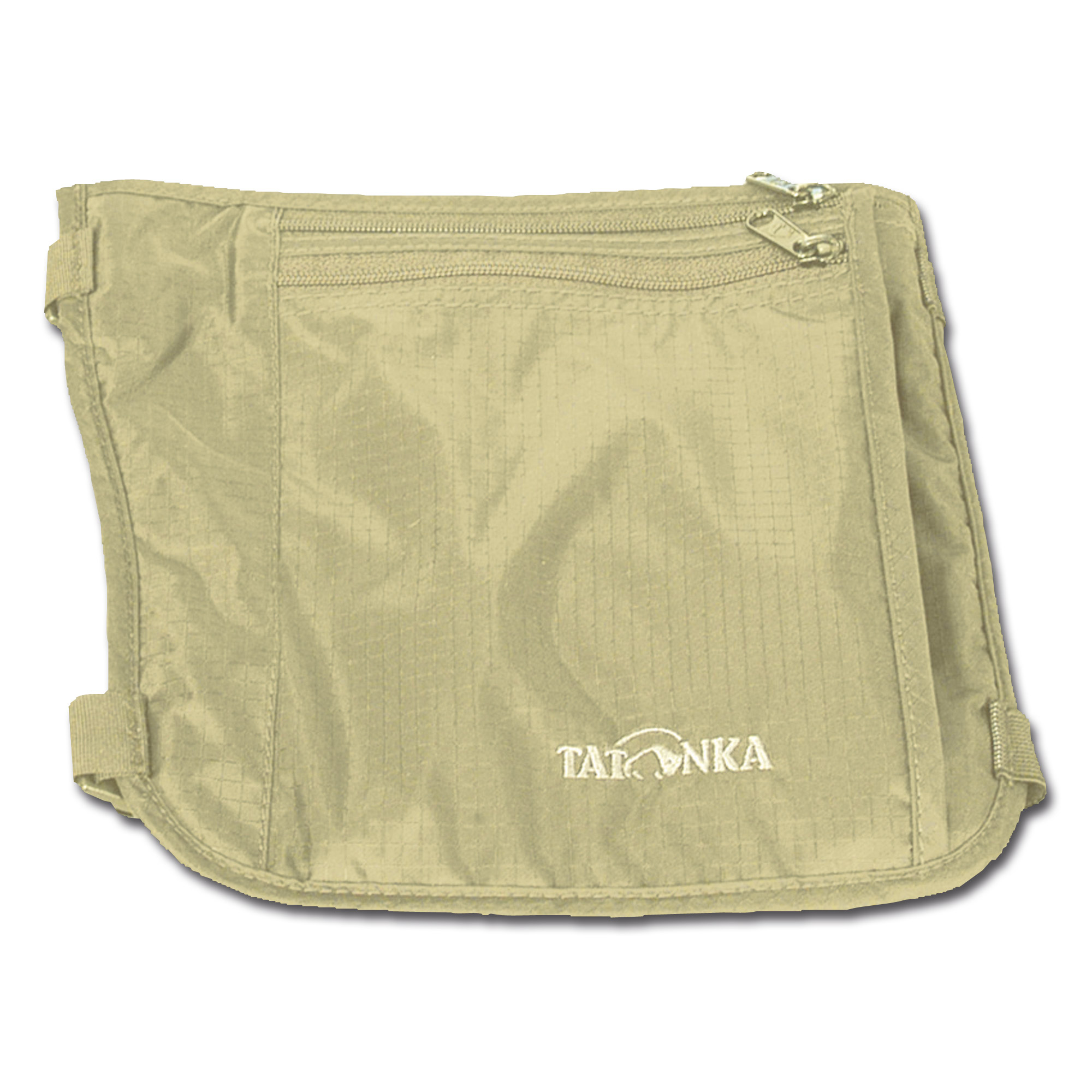 Tatonka Skin Secret Pocket natural