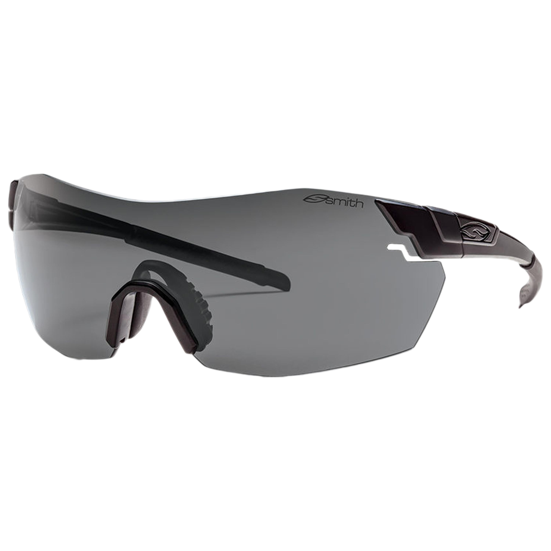 Smith Optics Brille PivLock™ V2 Max Elite schwarz Field Kit