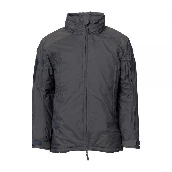 Carinthia Jacke HIG 4.0 grau