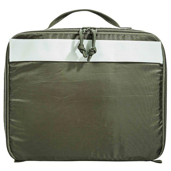 Tasmanian Tiger Taschen Set Modular Medic Insert 45 oliv