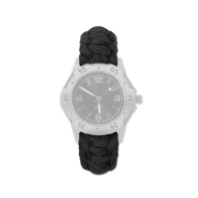 Uhr Rothco Paracord Armband 9 inch