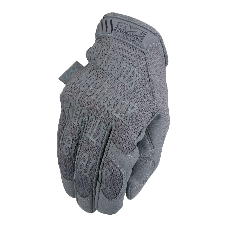 Mechanix Wear Handschuh Original grau