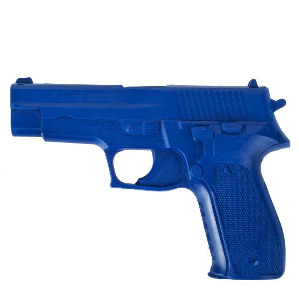 Blueguns Trainingspistole Sig Sauer P226