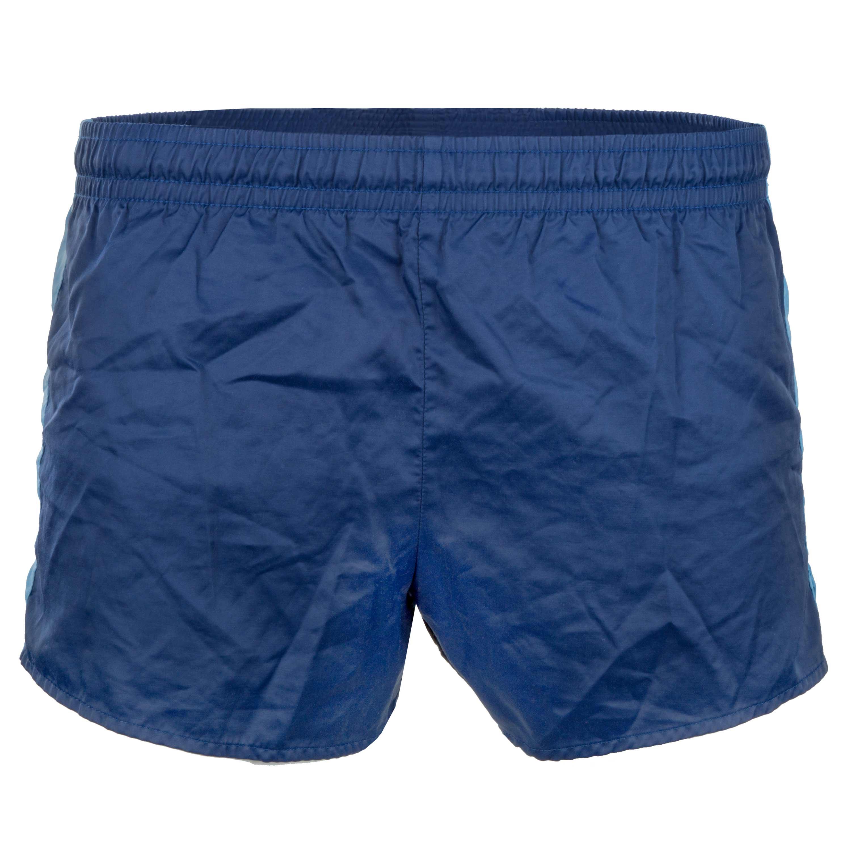BW Sporthose gebraucht