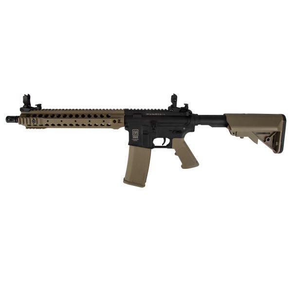 Specna Arms Airsoft Gewehr SA-C06 Core S-AEG half tan